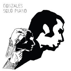 Solo Piano (LP+CD)