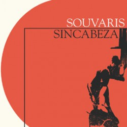 Vs Souvaris : Split (LP)