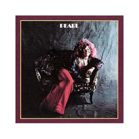 Pearl (LP)