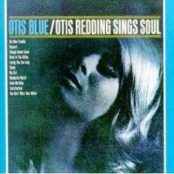 Otis Blue (LP)