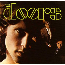 The Doors (LP)