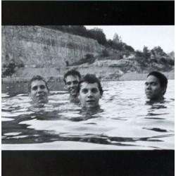 Spiderland (LP)