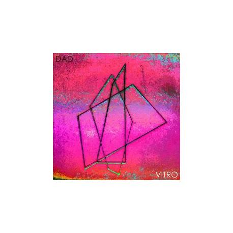Vitro (LP)