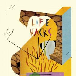 Life Hacks (10')