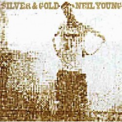 Silver & Gold (LP)