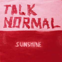 Sunshine (LP)