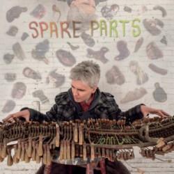 Spare Parts (LP)
