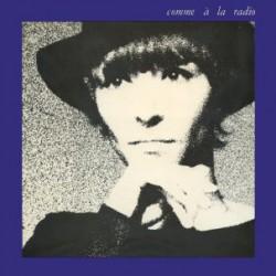 Comme à la radio (LP)