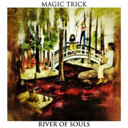 River Of Souls (LP)