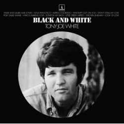 Black & White (LP)