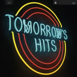 Tomorrow's Hits (LP)