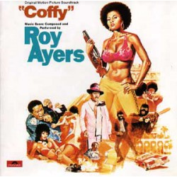 Coffy (LP)