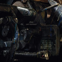 Offset (LP)