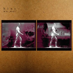 Wu-wei (2LP) Limited !