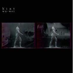 Wu-wei (2LP)