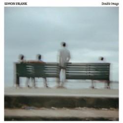 Double Image (LP)
