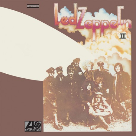 2 (LP)