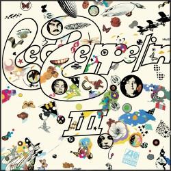 3 (LP)
