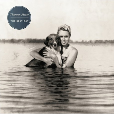 The Best Day (2LP)