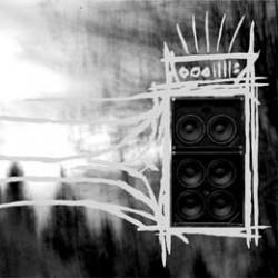 AMPGRAVE (LP)