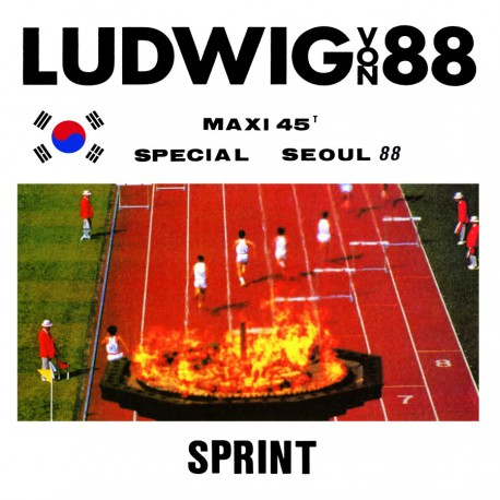 Sprint (LP)