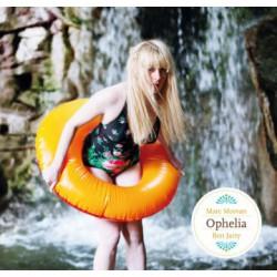 """Ophelia (EP 10"""")"""