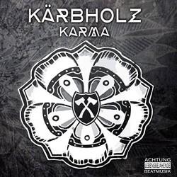 Karma (LP)