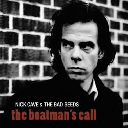 The Boatman's Call (LP)
