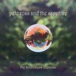 The Boundless Expanse (LP)