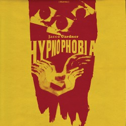 Hypnophobia (LP) coloured