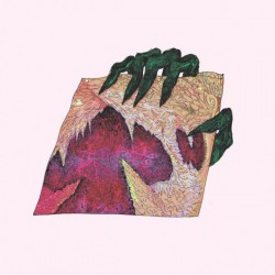 Ganglion Reef (LP)