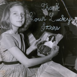 Thank Your Lucky Stars (LP)