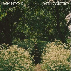 Many Moons (LP)