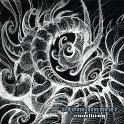 Snailking (2LP)