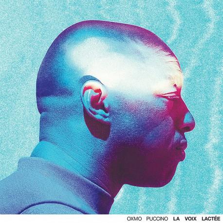 La Voie Lactée (2LP+CD)