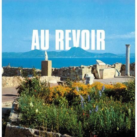 Au Revoir (LP)