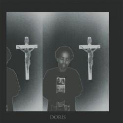 Doris (LP)
