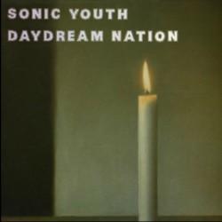 Daydream Nation (2LP)