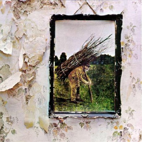 IV (LP)