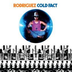 Cold Fact (LP)