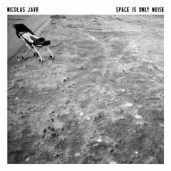 Space Is Only Noise (LP)