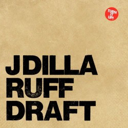Ruff Draft (2LP)