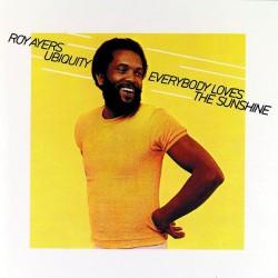 Everybody Loves The Sunshine (LP)