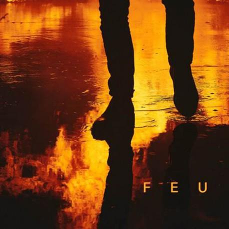 Feu (2LP)