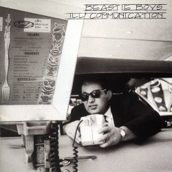Ill Communication (2LP)