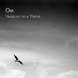 Variations on a theme (LP)