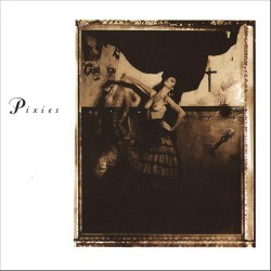 Surfer Rosa (LP)