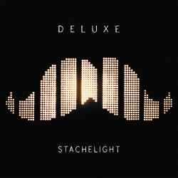Stachelight (LP)