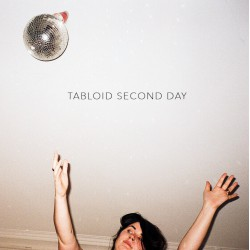 Second Day (EP)