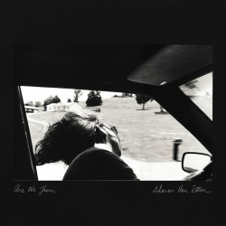 Are We There (LP)